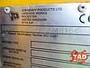 Гусеничний екскаватор JCB JS330LC (2008 р), фото 5