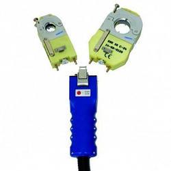 Компактные закрытые сварочные головки OSK с газовым охлаждением серии CS ORBITEC