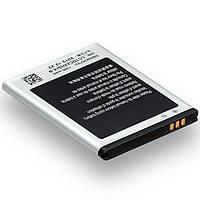Аккумулятор для Samsung S5360 Galaxy Young EB454357VU (AAAA) 1200мА/ч (батарея, батарейка)