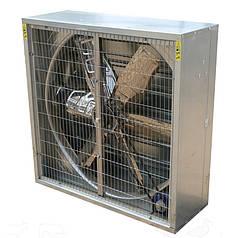 (18000 м3/ч   380V) Вентилятор для сельского хозяйства Турбовент ВСХ800