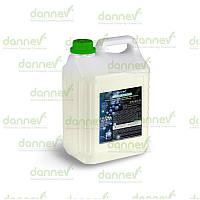 Dannev DESOVER FN3/m2 (концентрат), 5л - с дезинфицирующим эффектом