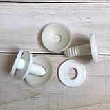 Суставы для игрушек 30 мм, фото 2
