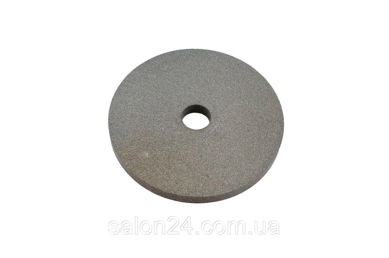 Коло кераміка ЗАК - 250 х 40 х 76 мм (14А F80) сірий