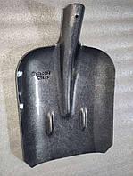 Лопата совково-песочная рельсовая сталь