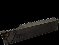 Резец токарный отрезной 20х12х120 СИТО (Т15К6) Беларусь