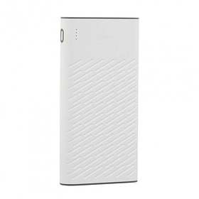 Power Bank Hoco B31A Rege 30000mAh Original Белый