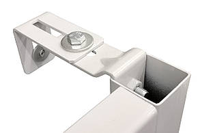 Инсталяция для подвесных унитазов VOLLE MASTER 4в1 c белой клавишей, фото 2