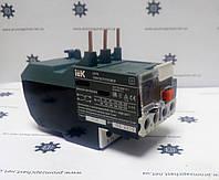 ETHR0.63-1 A Реле Электротепловое, фото 1
