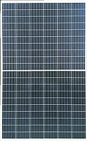 Фотомодули серии ALM,  ALM-340P-144, 9BB