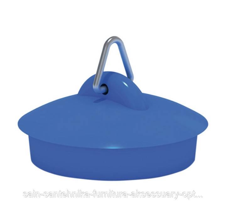 ANI PLAST (М 400) Пробка для сифона с выпуском 11/4