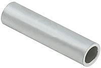 Гильза ГМЛ- 2,5 медная луженая соединительная IEK (UGTY10-002-02)