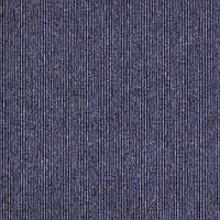 Paragon Sirocco Stripe Candy Blue
