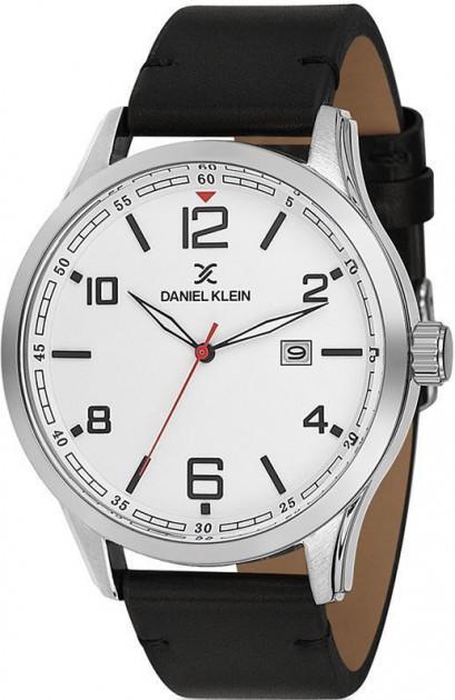 Daniel Klein DK11646-1