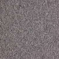 Paragon Sirocco Stripe Humbug