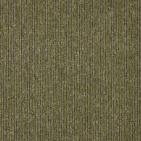 Paragon Sirocco Stripe Spearmint