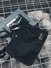 Чоловічі сумки, рюкзаки та аксесуари