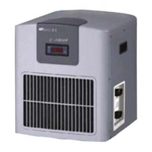 Охолоджувач Resun C-1000P для акваріума