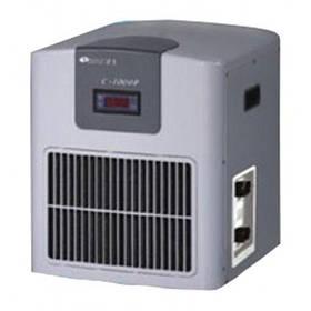 Охладитель Resun C-1000P для аквариума