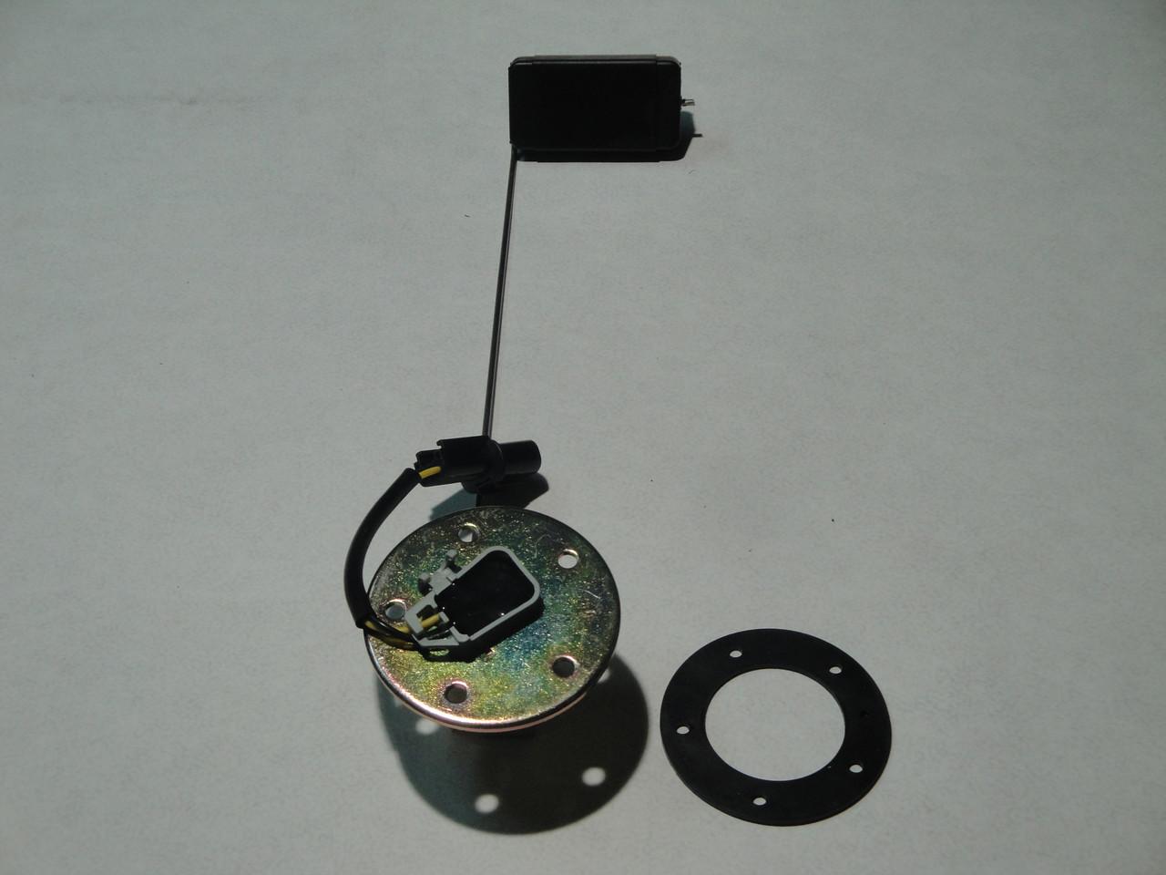 Датчик уровня топлива MITSUBISHI CANTER 659 (MC896134/MK322826) JAPACO