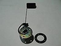 Датчик уровня топлива MITSUBISHI CANTER 659 (MC896134/MK322826) JAPACO, фото 1
