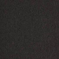 Paragon Strobe Grey Fusion