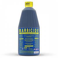 Концентрований засіб для дезінфекції Barbicide Concentrate, 1900 мл