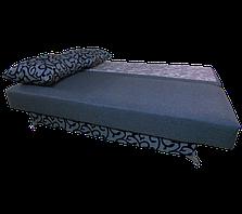 Диван - Кровать Ника (Музыка Манго), фото 3