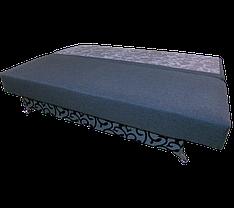 Диван - Кровать Ника (Музыка Манго), фото 2