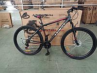 Велосипед Горный спортивный  Azimut Energy 26 GD