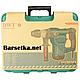 Перфоратор бочковой DWT BH14-32 BMC (гарантия 2 года, бочка, 3 режима работы), фото 7