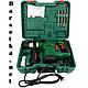 Перфоратор бочковой DWT BH14-32 BMC (гарантия 2 года, бочка, 3 режима работы), фото 6