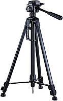 Компактный штатив для фотоаппарата СА7334, фото 1