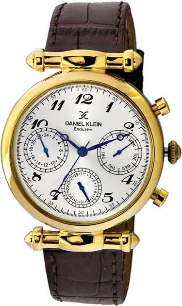 Daniel Klein DK11392-6