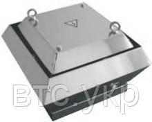 Вентилятор Крышный SRV 40