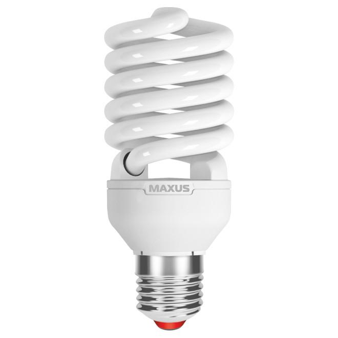 Лампа 32W (аналог 160W) теплый свет XPIRAL Е27 220V (1-ESL-019-11) 2700К