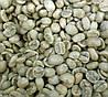 Кофе зеленый в зернах Никарагуа Эль Барон (ОРИГИНАЛ), арабика Gardman (Гардман)