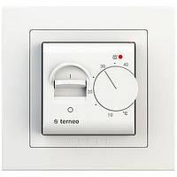 Терморегулятор Terneo mex unic, фото 1