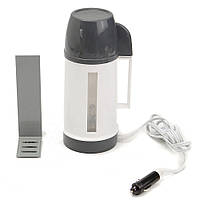 Автомобильный чайник Domotec MS-0823 12V 150W (R0092)