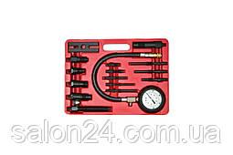 Компрессометр Intertool - для дизельных двигателей PROF