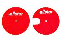 Подкладка рапирная войлок Allstar (Германия)