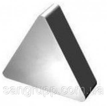 Пластина змінна керамічна 01111-120408 ВОК-60