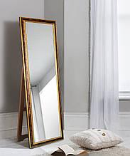 Зеркало напольное с опорой 1900х600