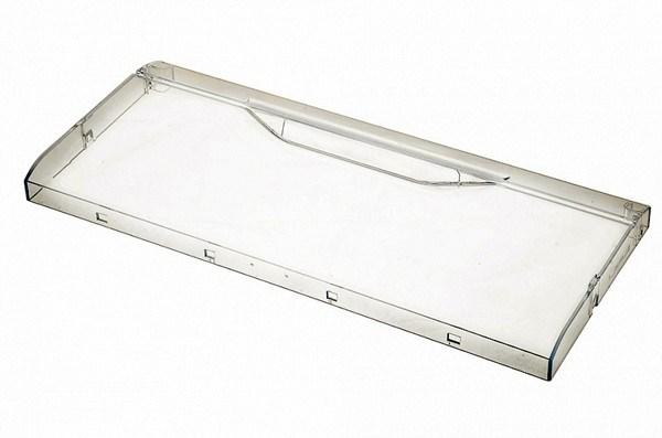 Панель ящика морозильной камеры Indesit C00385667