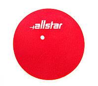 Подкладка шпажная войлок Allstar (Германия)