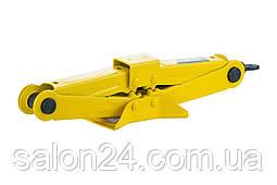 Домкрат ромбоподібний Сила - 1т x 330 мм