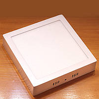 Светильник светодиодный накладной Feron AL505 12W, фото 1