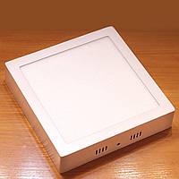 Светильник светодиодный накладной Feron AL505 12W