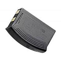 Аккумуляторная батарея к мобильному принтеру Citizen CMP-30, 2200 mAh (2000436)