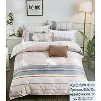 Сатиновые наборы постельного белья.Комплекты постельного белья сатин.Двухспальное постельное белье сатин.
