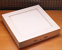 Светильник светодиодный накладной Feron AL505 18W